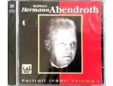 EDITION HERMANN ABENDROTH
