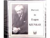Portrait de Eugen SZENKAR