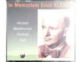 IN MEMORIAM ERICH KLEIBER